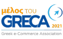 Greca Ecommerce Association